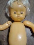Кукла пупс, фото №4