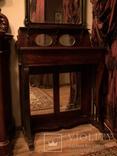 Зеркало старинное-2, фото №4