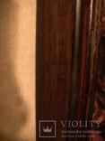 Зеркало старинное-2, фото №11