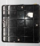 371 кассетница СССР, фото №4