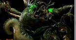 Коллекция  статуй , фигур и макетов  из фильмов-ужасов и фантастики, фото №6