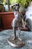 Статуэтка Рыцарь, фото №2