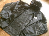 Hein Gericke - защитная куртка штурмовка разм.XXXL, фото №2