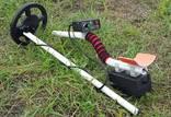 Металлоискатель Кощей 5И с катушкой D200 фото 4