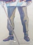 Гуцул1968 р.Н.Нечвоглод, фото №9