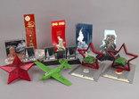 Сувениры СССР, фото №2