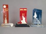 Сувениры СССР, фото №4