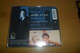 Диск CD сд Soul Ballet, фото №4