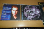 Диск CD сд Soul Ballet, фото №6