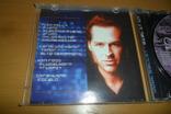 Диск CD сд Soul Ballet, фото №7