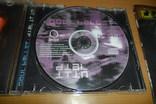 Диск CD сд Soul Ballet, фото №9