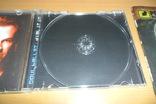 Диск CD сд Soul Ballet, фото №10