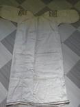 Сорочка  17, фото №3