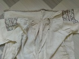 Сорочка  17, фото №5