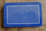 "Жестяная коробка с таблеток ""Bullrich tabletten"", фото №8"