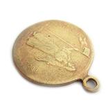 Жетон медаль Свободная Россия 1917 год., фото №9