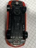 Realtoy  Porsche Boxters 1/58, фото №6