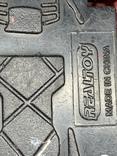 Realtoy  Porsche Boxters 1/58, фото №8