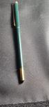 Ручка тонкая метал, фото №3