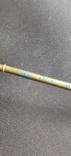 Ручка тонкая метал, фото №7