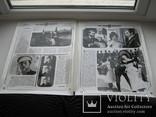 Владимир высоцкий фотовыставка 1938-1980г, фото №8