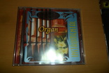 Диск CD сд Орган Organ The Maestro Instrumental, фото №2