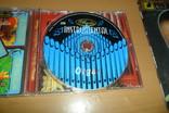 Диск CD сд Орган Organ The Maestro Instrumental, фото №7