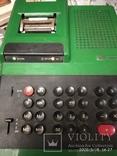 Калькулятор, фото №2