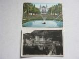 Монако казино 1907 год 2 шт, фото №2