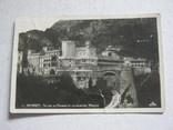 Монако казино 1907 год 2 шт, фото №5