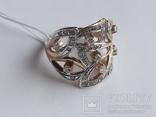 Кольцо  (5.88), фото №7