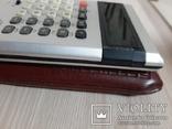 Микрокалькулятор Электроника Б3-36, фото №8