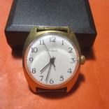 Часы Ракета AU10 (на ходу), фото №2