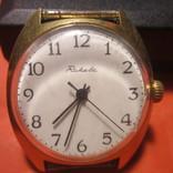 Часы Ракета AU10 (на ходу), фото №3