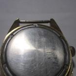 Часы Ракета AU10 (на ходу), фото №9