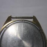 Часы Ракета AU10 (на ходу), фото №10