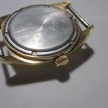 Часы Ракета AU10 (на ходу), фото №11