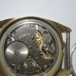 Часы Ракета AU10 (на ходу), фото №13