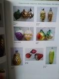 Коллекционные елочные украшения и открытки. Прайс-каталог. Оригинал., фото №4