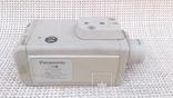 Камера видеонаблюдения Panasonic wv - BP70e, фото №3