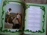 Крылатые фразы и афоризмы отечественного кино. Любимые отечественные комедии., фото №5