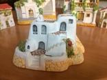 Домики коллекция / CAZALLETE, Португалия/., фото №5