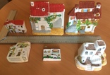 Домики коллекция / CAZALLETE, Португалия/., фото №13