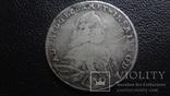 20  крейцеров  1763  Вюрцбург  серебро  (G.5.2)~, фото №4