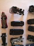 Модели легковых авто машинки, фото №13
