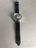 I.W.C. International Watch Company Schaffhausen, фото №2