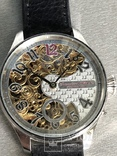 I.W.C. International Watch Company Schaffhausen, фото №3