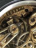 I.W.C. International Watch Company Schaffhausen, фото №8