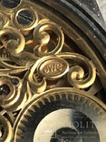 I.W.C. International Watch Company Schaffhausen, фото №9