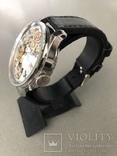 I.W.C. International Watch Company Schaffhausen, фото №10
